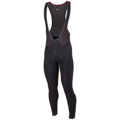 Nalini Double  XWarm Bib Tights - Classic Cycling