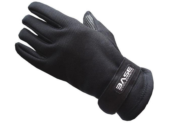 Nalini Fiamma 1 Winter  Gloves - Classic Cycling