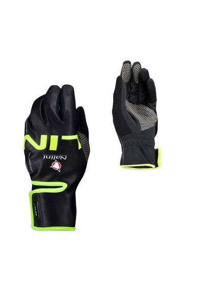 Nalini Lecce 1 Winter Gloves - Classic Cycling