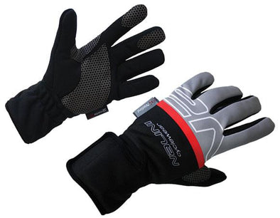 Nalini Lecce Winter Gloves - Classic Cycling