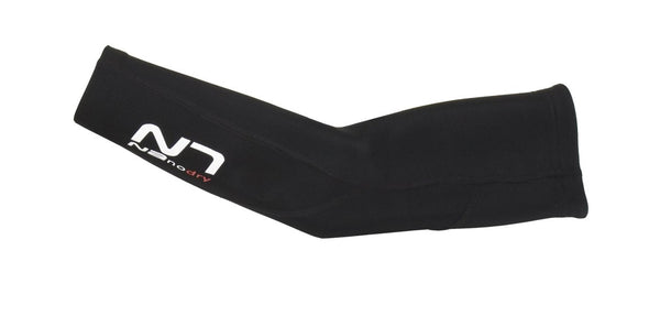 Nalini Nanodry Arm Warmers - Classic Cycling