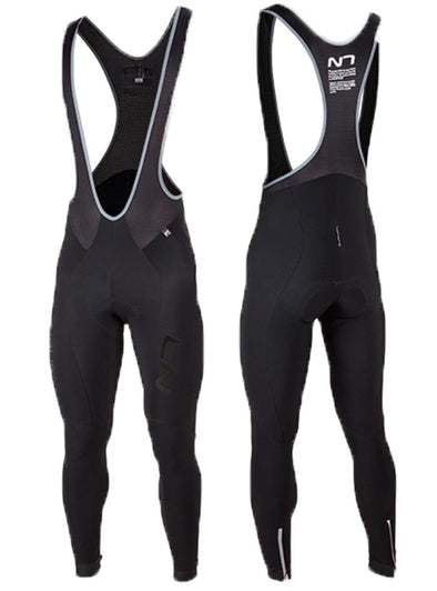 Nalini Nanodry Bib Tight - Classic Cycling