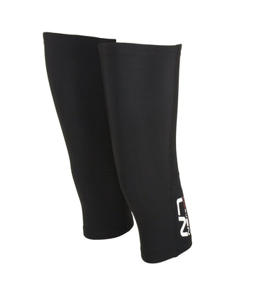 Nalini Nanodry Knee Warmers - Classic Cycling