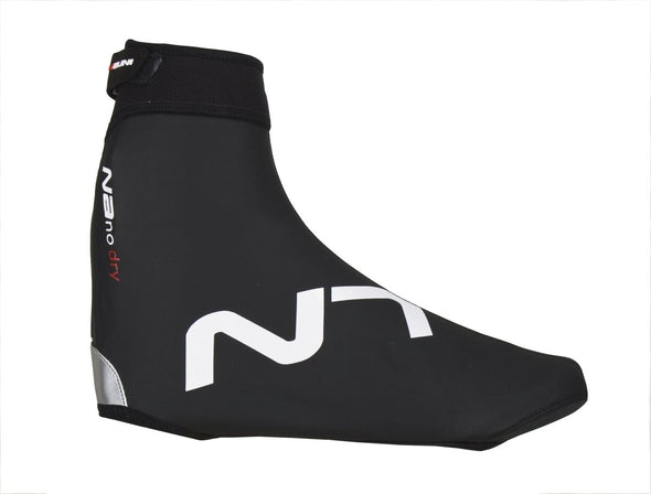 Nalini Nanodry Shoe Covers - Classic Cycling
