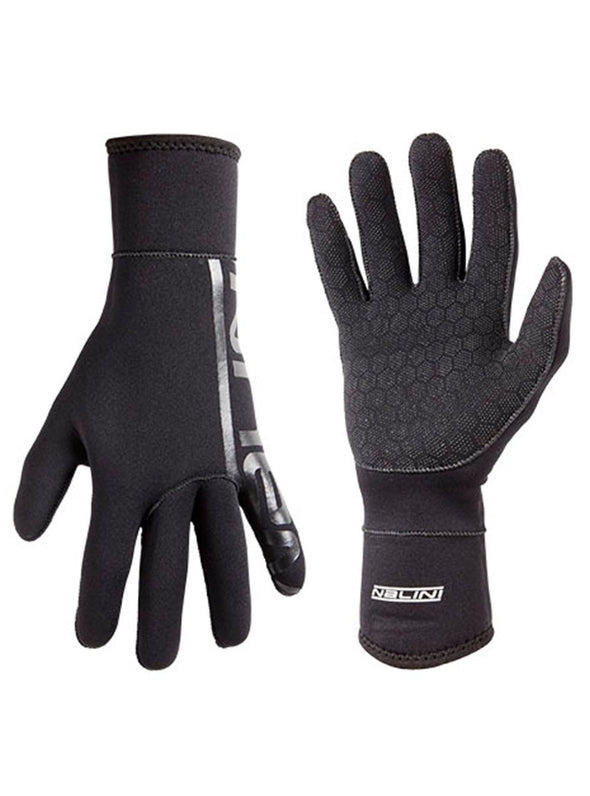 Nalini Neo Thermal Gloves - Classic Cycling