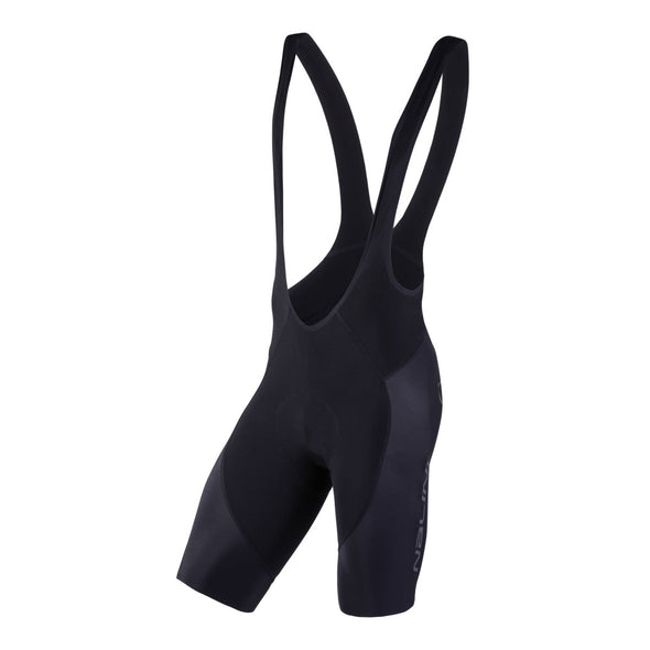 Nalini Tourmalet 2 Bib Short - Classic Cycling