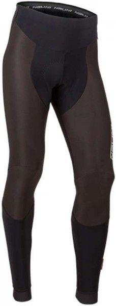 Nalini Wind XWarm Tights - Classic Cycling