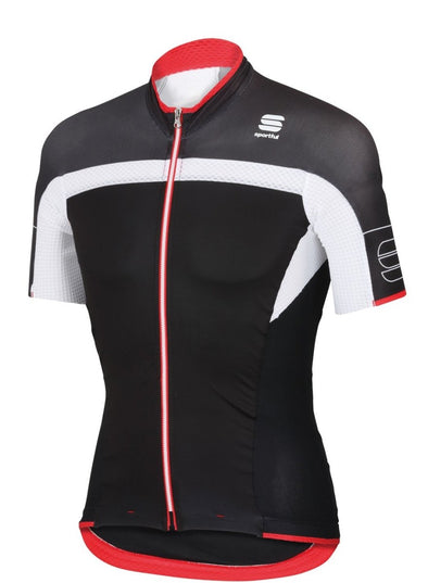 Sportful Pordoi Cycling Jersey - Classic Cycling