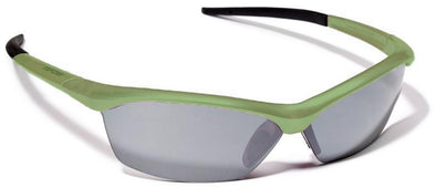 Tifosi Gavia Sun Glasses - met green - Classic Cycling