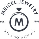 Meicel Jewelry Store