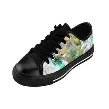 Load image into Gallery viewer, Sneakers Unisex - Angel - Liyri Art