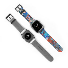 Load image into Gallery viewer, Watch Band - Mix - Liyri Art