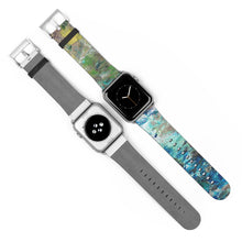 Load image into Gallery viewer, Watch Band - Angel - Liyri Art