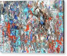 Load image into Gallery viewer, Acrylic Print - Mix - Liyri Art
