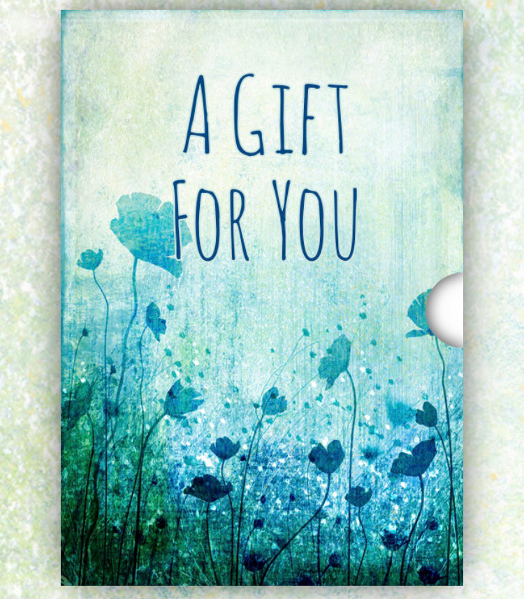 Grief Watch Gift Card