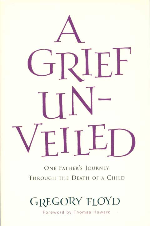 A Grief Unveiled (1999)