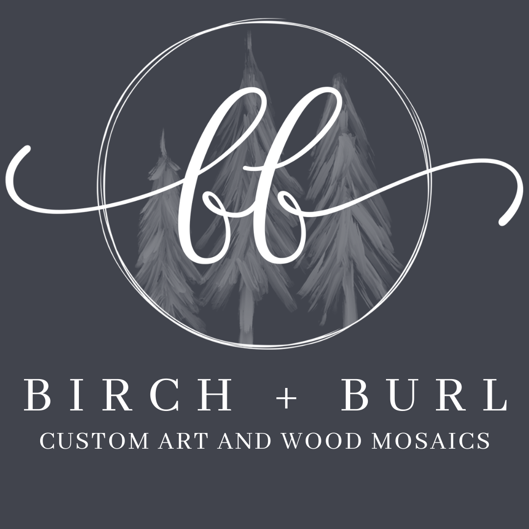 Birch and Burl Gift Card