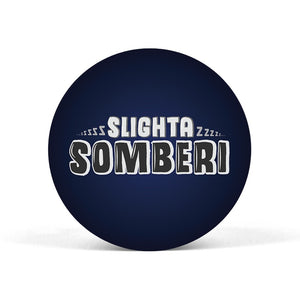 Slighta Somberi Popgrip - Madras Merch Market