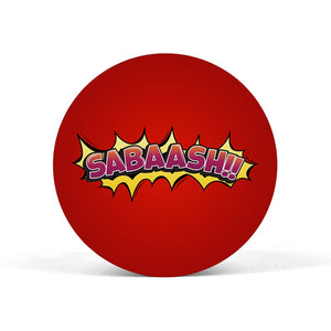 Sabaash Popgrip - Madras Merch Market