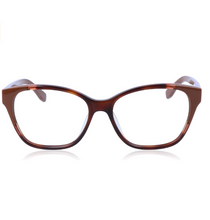 Load image into Gallery viewer, Lacoste Optical L2737