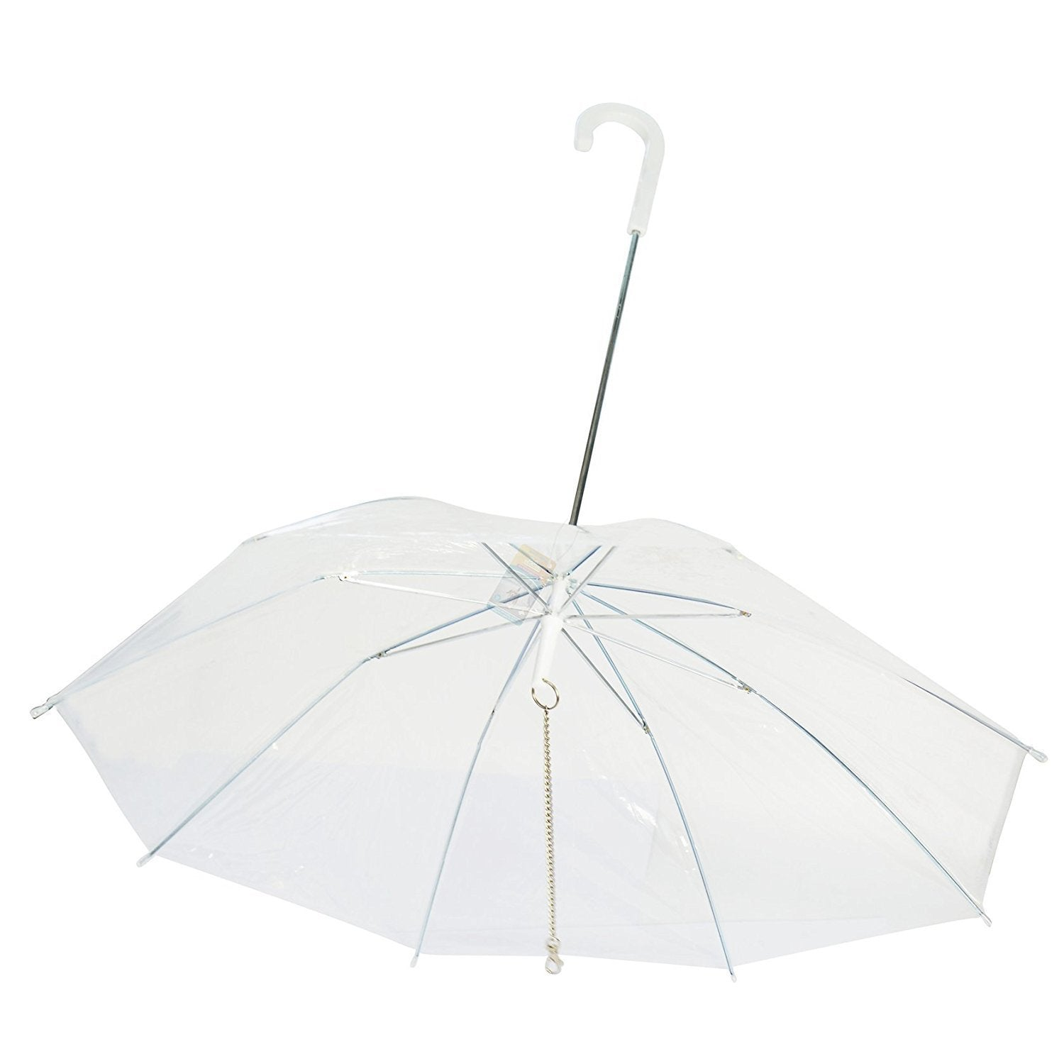 Pet Dog Umbrella