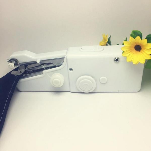 Mini Sewing Machine