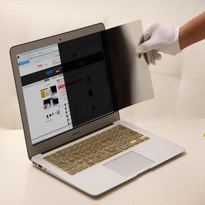 Peep-Proof Membrane For Laptop