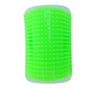 Pet Corner Massage Brush
