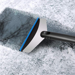 Car Snow Shovel