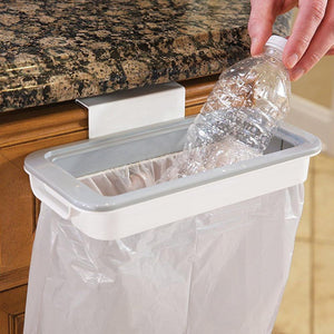 Trash Bag Holder