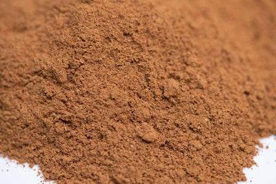 CINNAMON (GROUND) - Spice Professors