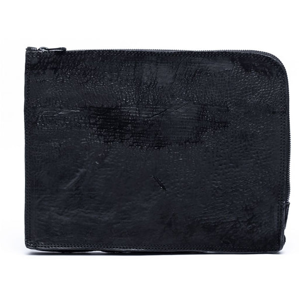 Accessories IPAD COVER reversed iPad Cover 001 Black
