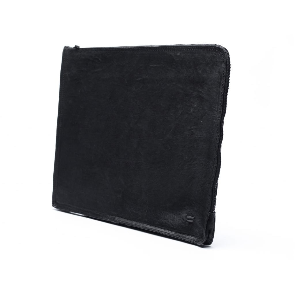 Accessories LAPTOP COVER mat Laptop Cover 001 Black
