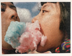 Artist Pixy Liao Collector Edition Jigsaw Puzzle