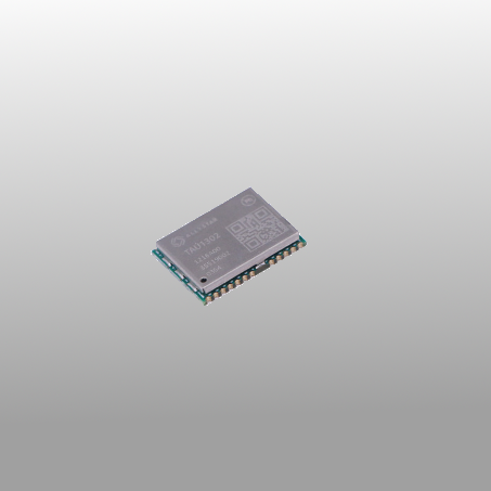TAU1302/1303 HD9310 multi-band RTK module