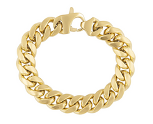 Load image into Gallery viewer, Blaire Chunky Bracelet