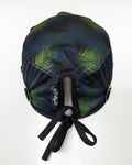 Ear Relief Standard Cap (MIDNIGHT PALM)