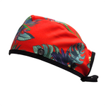 Ear Relief Standard Cap (TROPICAL)