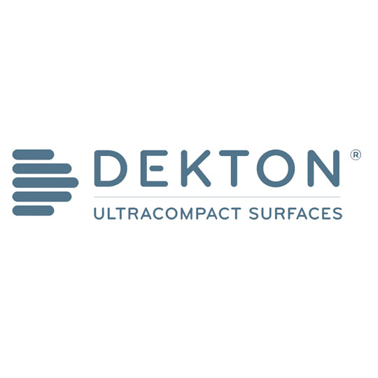 Dekton Ultracompact Surfaces
