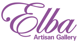 Elba-Artisan-Gallery-Scottish-Gifts