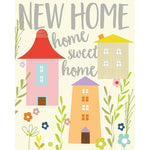 Load image into Gallery viewer, Liz & Pip New Home Card