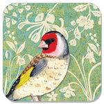 Load image into Gallery viewer, Coaster by Perkins & Morley