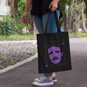 Brave - Mackintosh Shopper Bag