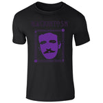 Load image into Gallery viewer, MacKintosh Architect Scottish T-Shirt - Brave Scottish Gifts