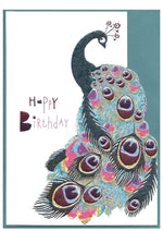 Load image into Gallery viewer, Gypsy Birthday Cards