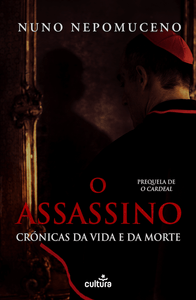 O Assassino: Crónicas da Vida e da Morte (eBook)