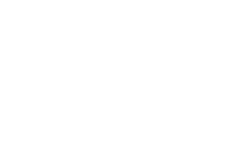 Knotty Wood Barbecue Company