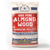 100% Pure Almond Wood Barbecue Pellets - 20 lbs