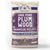 100% Pure Plum Wood Barbecue Pellets - 20 lbs