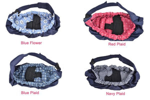 Baby Carrier, Baby Carrier Adjustable Sling Wrap Carrying Breathable Baby Sling Wrap Rider Backpack Pouch Front Nursing Cover - Buy Babby